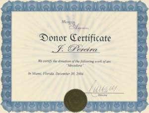 donacion_miami