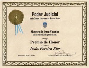 Premio_de_honor1