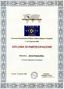 premio_ferrara_ene_2006